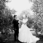 Wedding photographers Auckland