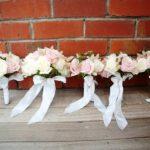 Auckland wedding photographers
