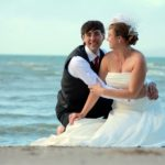 Auckland_weddings (13)