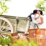 Bella Vista Tauranga wedding photographers