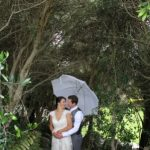 Eagle Ridge wedding photography