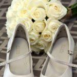 Wedding photography Mount Maunganui