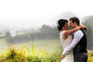 Tauranga wedding photos