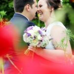 blenheim-wedding-photography001001