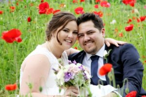 Blenheim wedding videographers
