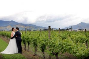 Marlborough weddings