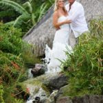 More Island wedding photographers