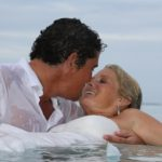 Bora Bora wedding photographers