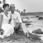 Bora Bora wedding photography