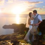 Wedding videos New Zealand
