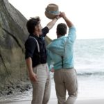 Cathedral_Cove_Same_Sex_Weddings (41)