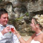 Whitianga wedding photographers