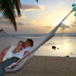 Rarotonga photographers