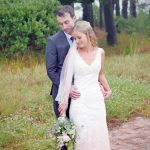Coromandel wedding videographer