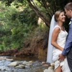 Whitianga wedding photographers