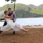 Whitianga photographers