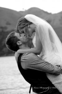 Coromandel weddings