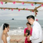 weddings coromandel photographers and video