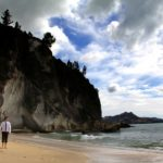weddings coromandel