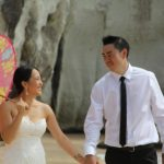 weddings coromandel photography