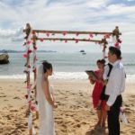 Coromandel eloping packages