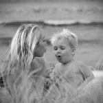 Tauranga family portraits photography