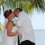 Fiji wedding photographers and video