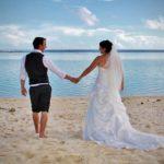 fiji_wedding_photographers_3-30