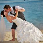 fiji_wedding_photographers_3-42