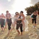 Fiji_wedding_Photographers