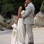 Whitianga weddings photography
