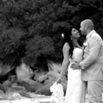 Whitianga weddings photographers