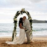 Coromandel wedding packages