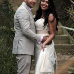 Coromandel weddings photographers