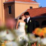 Rotorua and Hahei wedding video and photography