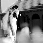 Rotorua and Hahei wedding photographers