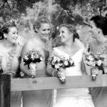 Hahei wedding photography and video