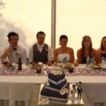 Hamilton wedding photographers video