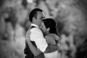 Hamilton wedding photographers Videography