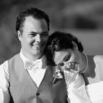 Hamilton wedding photographers