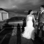 Wedding photography Hamilton