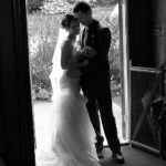Wedding photographers and video in Hamilton