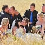 Taupo wedding photographer
