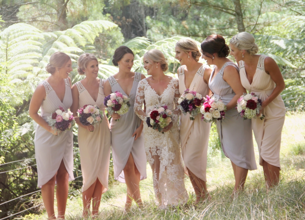 Tauranga wedding videography and videography