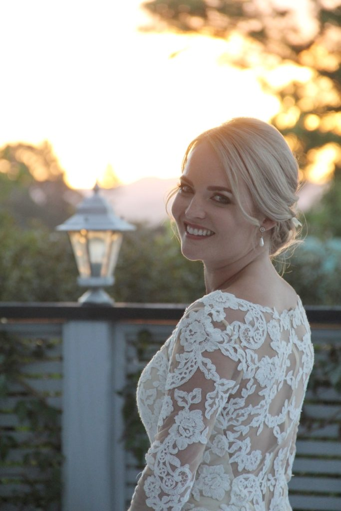 Tauranga wedding photographers and video