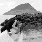 Mount_Maunganui_photographers (200)