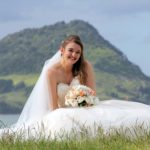 Mount Maunganui wedding photographers
