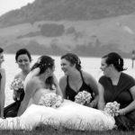 Mount_Maunganui_photographers (249)