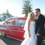 Mount Maunganui wedding photography
