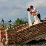Mount Maunganui weddings